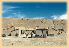 voyages en patagonie argentine chili bolivie